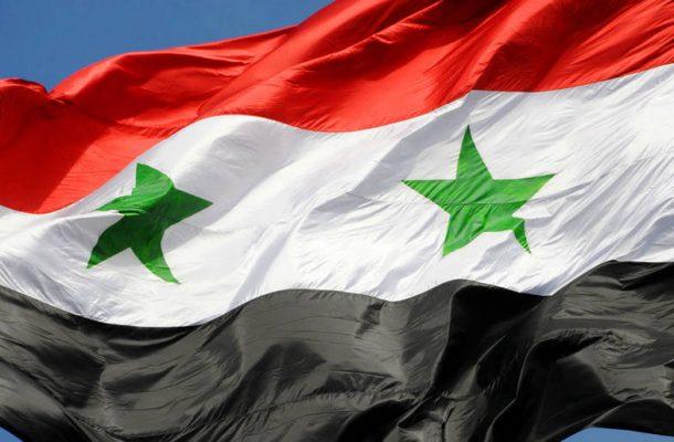 هدف قرار گرفتن ۷ نفتکش در مسیر سوریه