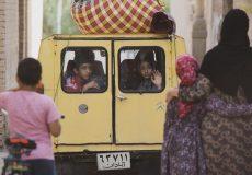 یدو، تصویری از مقاومت خانواده و جنگ