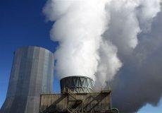 استفاده کارخانههای تهران از مازوت تأیید شد/درخواست سازمان محیطزیست از دادستانی برای برخورد