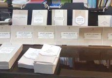 موشکافی وکلای ملت از بودجه ۱۴۰۰
