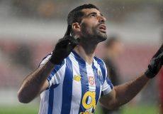 برد ارزشمند پورتو مقابل یوونتوس / طارمی پنجمین گلزن ایرانی تاریخ لیگ قهرمانان اروپا