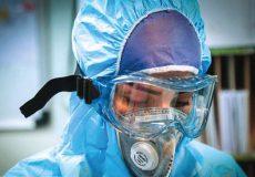 پرستاران زیر تیغ انحصارطلبی