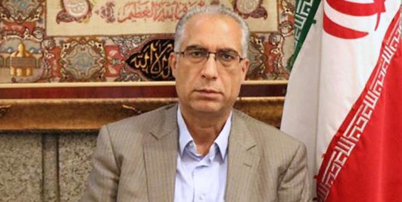 رئیسجمهور اقتدار ایران را در سازمان ملل احیا کرد