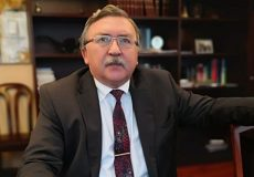 دیپلمات روس: آمریکا با تحریم، از متحدانش نیز باج میگیرد