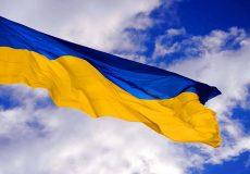 سوغات شوم آمریکا و اروپا برای اوکراینیها