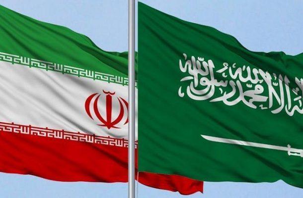 چرخش سیاسی عربستان در برابر اقتدار ایران