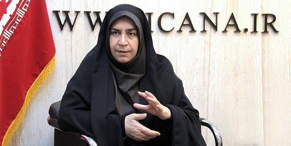 رونق اقتصادی با حکم حجت الاسلام رئیسی به بروجرد بازگشت