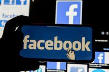 سانسور جنایات صهیونیستها توسط فیسبوک