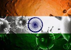 سازمان جهانی بهداشت: ابتلا به کرونای هندی در ۱۷ کشور جهان شناسایی شده است