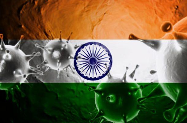 همه آنچه درباره کرونای هندی باید بدانید