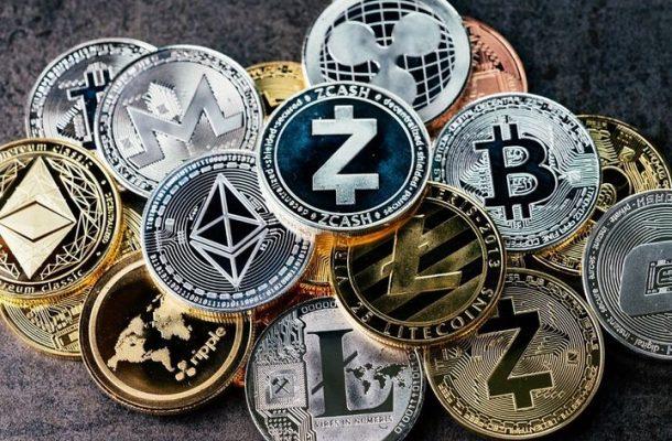 هشدار پلیس: احتمال انسداد حساب و بلوکه شدن دارییهای سرمایهگذاران در حوزه رمز ارز