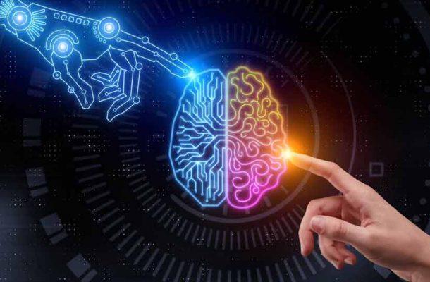 هوش مصنوعی،تهدیدها و فرصتها