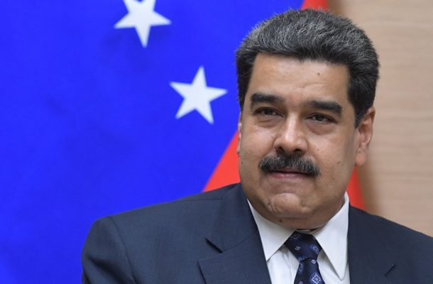 مانع تراشی سازمان بهداشت جهانی در تامین واکسن کرونا برای ونزوئلا