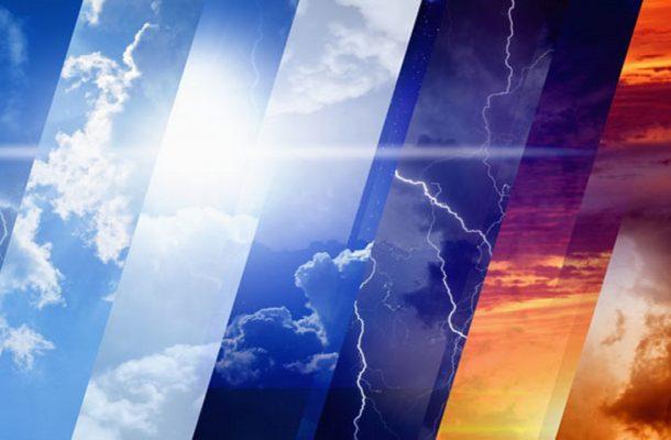 هشدار هواشناسی به کشاورزان و دامداران؛ کاهش ۵۲ درصدی بارش ها نسبت به سال قبل