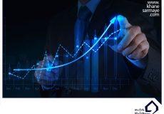 آموزش ارز دیجیتال و مسیری پرسود برای سرمایهگذاری