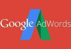با آموزش تبلیغ در گوگل ادز حرفه ای کار کنید!
