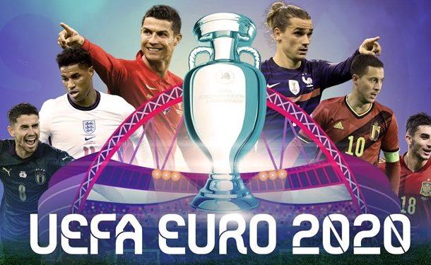 بررسی مدعیان قهرمانی یورو ۲۰۲۰ | تحلیل نقاط قوت و ضعف تیمها و معرفی شگفتیسازان