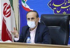 خوزستان از نظر آب شرب مشکل دارد