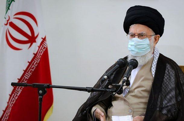 دولت بعد با جدیت به مسائل خوزستان بپردازد
