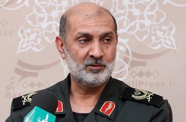 سردار سنایی راد:  برداشتهای ناصواب، جفایی بر دیپلماسی میدان بود