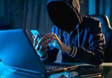 هک تلفن همراه با پیامک جعلی/ پلیس فتا: لینکهای مشکوک را باز نکنید!