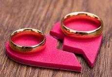 آشنایی با انواع طلاق و نکات قانونی آن | هر آنچه لازم است درباره ۳ نوع طلاق (رجعی، توافقی و خلع) در نظام حقوقی و قضایی ایران بدانید