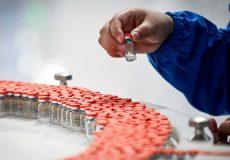 برای جابهجایی انواع واکسن چه مواردی را رعایت کنیم؟