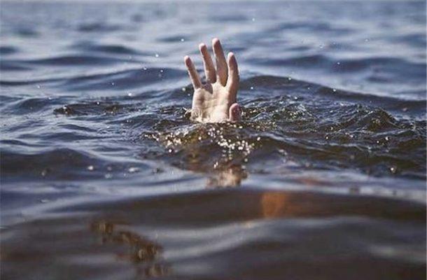 دختر ۱۱ساله قربانی عکس گرفتن در رودخانه شد