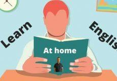 روش یادگیری زبان انگلیسی با داستان کوتاه