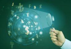 نکات مهم در سرمایه گذاری ارز دیجیتال