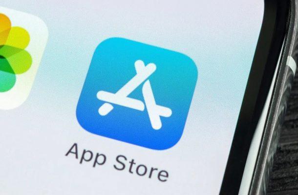 ادامه ی تحریم برنامه های ایرانی در AppStore