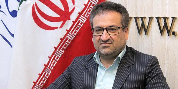 مجلس به وزرای مردمی و جهادی رأی اعتماد میدهد
