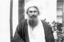جناب شیخ فضل الله