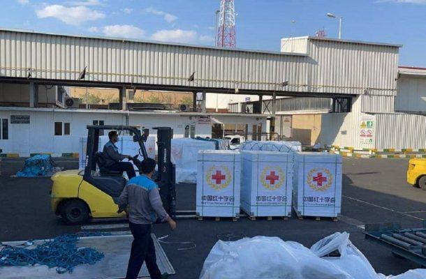 ماجرای ارسال واکسن چینی از ایران به ونزوئلا چه بود؟