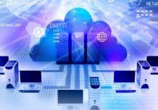 سرور مجازی چیست؟انواع سرور مجازی و کاربرد ؟