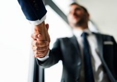 فرصت های شغلی بازار کار در شهریور ماه در ایران تلنت