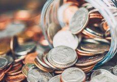 موفقیت در سرمایه گذاری به کمک ۳ روش ساده !!!