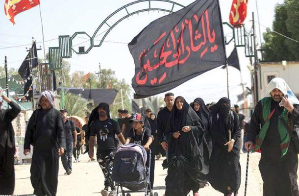 احتمال بازگشت ۷۰ درصدی زائران از مرز مهران