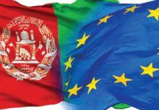 دیروز سقوط کابل امروز پیمان آکوس