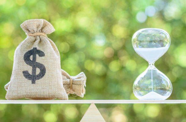 روش های سرمایه گذاری از گذشته های دور تا امروز – تکامل در چهار قرن