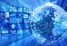 آوش نت ارائه دهنده خدمات نصب و پشتیبانی شبکه های کامپیوتری