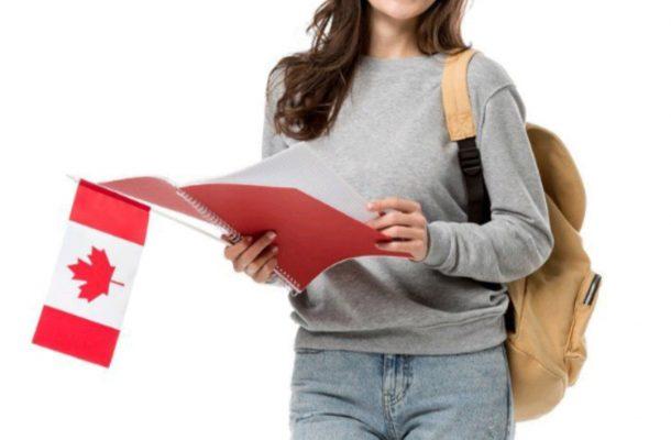 چه رشته هایی بیشترین متقاضی برای تحصیل در کانادا را دارند؟