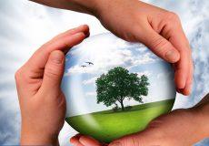 ضرورت حفاظت نظاممند محیط زیست