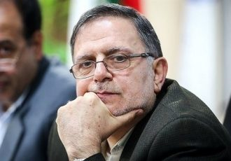 ولی الله سیف به ۱۰ سال و احمد عراقچی به ۸ سال حبس محکوم شدند