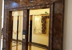 نکت مهم در تعمیر و نگهداری آسانسور