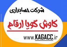 بهترین شرکت حسابداری در تهران را بشناسید